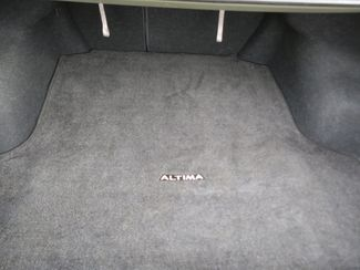 2007 Nissan Altima 3.5 SE Batesville, Mississippi 32