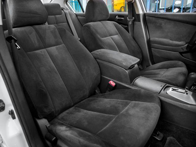 2007 Nissan Altima 2.5 S Burbank, CA 11