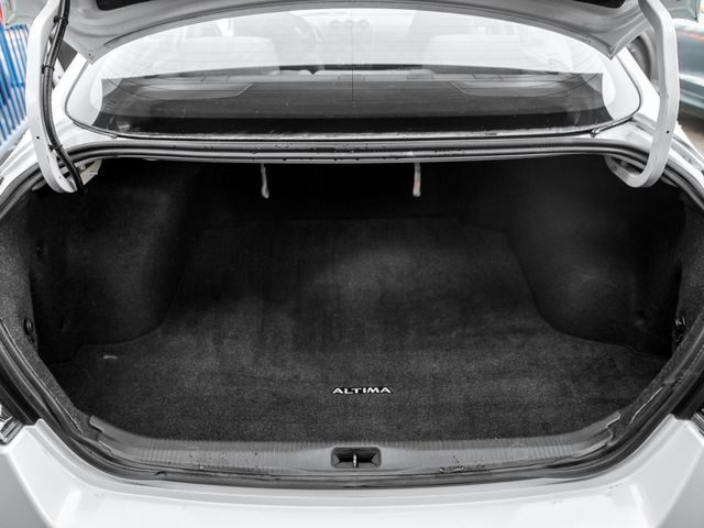 2007 Nissan Altima 2.5 S Burbank, CA 18