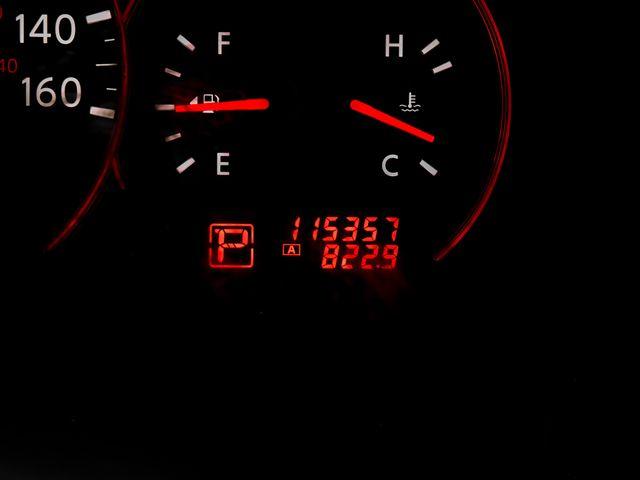 2007 Nissan Altima 2.5 S Burbank, CA 22