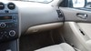 2007 Nissan Altima 2.5 S in East Haven CT, 06512