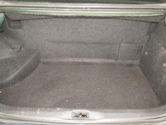 2007 Nissan Altima 2.5 Hybrid Gardena, California 11