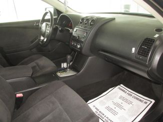 2007 Nissan Altima 2.5 Hybrid Gardena, California 13