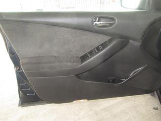 2007 Nissan Altima 2.5 Hybrid Gardena, California 9