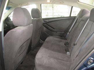 2007 Nissan Altima 2.5 Hybrid Gardena, California 10