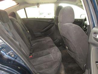2007 Nissan Altima 3.5 SE Gardena, California 12