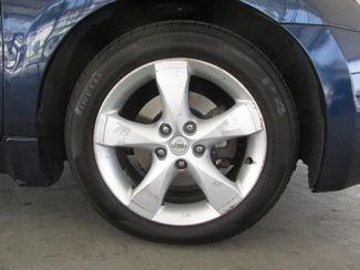 2007 Nissan Altima 3.5 SE Gardena, California 14
