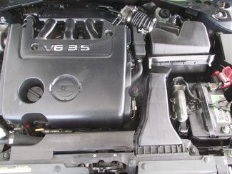 2007 Nissan Altima 3.5 SE Gardena, California 15