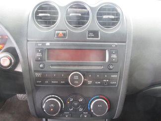 2007 Nissan Altima 3.5 SE Gardena, California 6