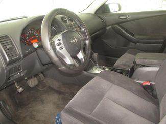 2007 Nissan Altima 3.5 SE Gardena, California 4