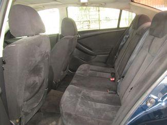 2007 Nissan Altima 3.5 SE Gardena, California 10