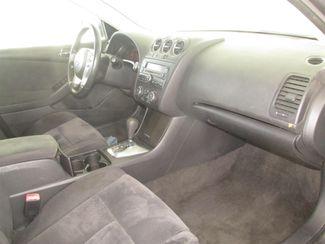 2007 Nissan Altima 2.5 S Gardena, California 8