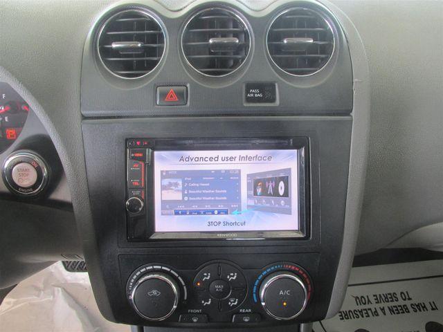2007 Nissan Altima 2.5 S Gardena, California 6