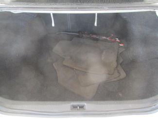 2007 Nissan Altima 2.5 S Gardena, California 11