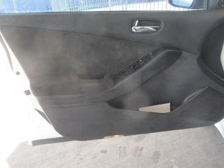 2007 Nissan Altima 2.5 S Gardena, California 9