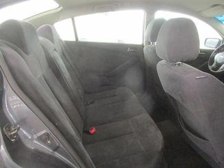 2007 Nissan Altima 2.5 S Gardena, California 12