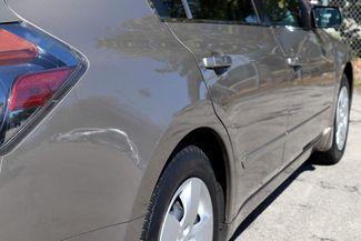 2007 Nissan Altima 2.5 S Hollywood, Florida 5