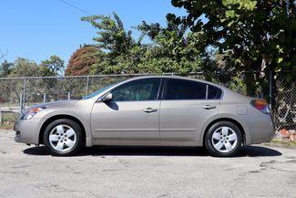 2007 Nissan Altima 2.5 S Hollywood, Florida 9