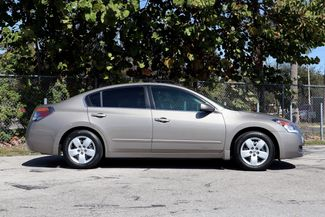 2007 Nissan Altima 2.5 S Hollywood, Florida 3