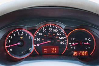 2007 Nissan Altima 2.5 S Hollywood, Florida 17