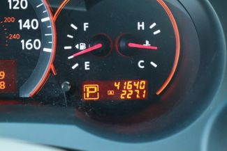 2007 Nissan Altima 2.5 S Hollywood, Florida 18