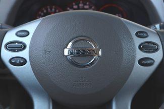 2007 Nissan Altima 2.5 S Hollywood, Florida 16
