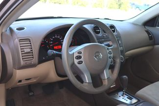 2007 Nissan Altima 2.5 S Hollywood, Florida 14