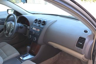 2007 Nissan Altima 2.5 S Hollywood, Florida 22