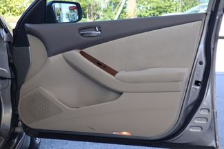2007 Nissan Altima 2.5 S Hollywood, Florida 54