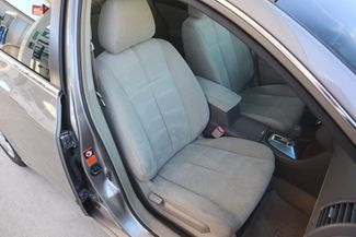 2007 Nissan Altima 2.5 S Hollywood, Florida 33