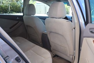 2007 Nissan Altima 2.5 S Hollywood, Florida 34