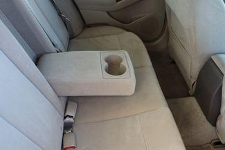 2007 Nissan Altima 2.5 S Hollywood, Florida 37