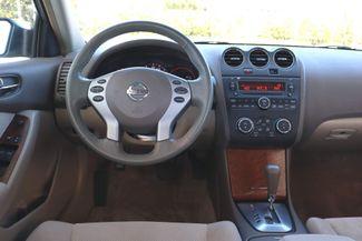 2007 Nissan Altima 2.5 S Hollywood, Florida 19