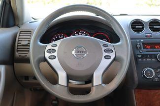 2007 Nissan Altima 2.5 S Hollywood, Florida 15
