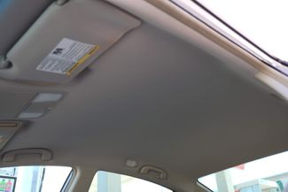 2007 Nissan Altima 2.5 S Hollywood, Florida 51