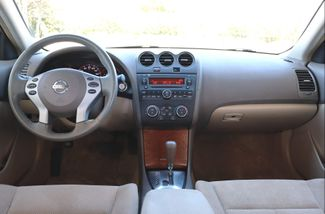 2007 Nissan Altima 2.5 S Hollywood, Florida 21