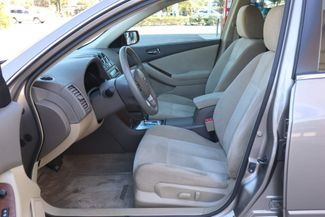 2007 Nissan Altima 2.5 S Hollywood, Florida 25