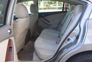 2007 Nissan Altima 2.5 S Hollywood, Florida 28