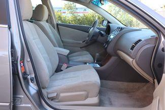 2007 Nissan Altima 2.5 S Hollywood, Florida 32