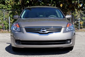 2007 Nissan Altima 2.5 S Hollywood, Florida 46