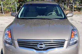 2007 Nissan Altima 2.5 S Hollywood, Florida 45