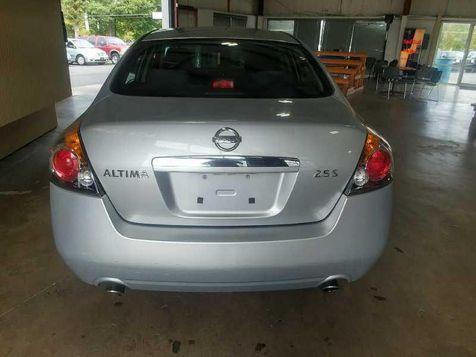 2007 Nissan Altima 2.5 S   JOPPA, MD   Auto Auction of Baltimore  in JOPPA, MD