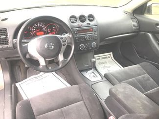 2007 Nissan-3 Owner!! Carfax Clean!! Altima-CARMARTSOUTH.COM S-18 YRS IN BUSINESS! Knoxville, Tennessee 9