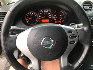 2007 Nissan-3 Owner!! Carfax Clean!! Altima-CARMARTSOUTH.COM S-18 YRS IN BUSINESS! Knoxville, Tennessee 14