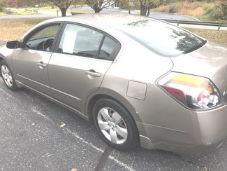 2007 Nissan-3 Owner!! Carfax Clean!! Altima-CARMARTSOUTH.COM S-18 YRS IN BUSINESS! Knoxville, Tennessee 3
