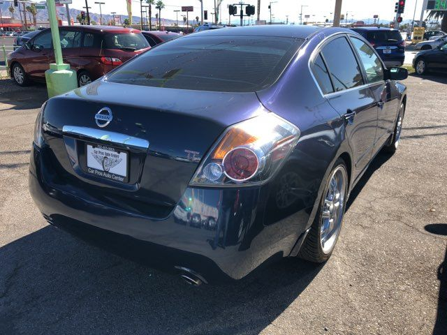2007 Nissan Altima 2.5 S CAR PROS AUTO CENTER (702) 405-9905 Las Vegas, Nevada 3