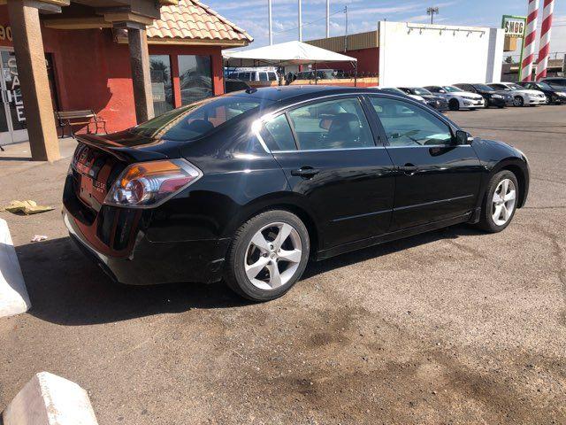 2007 Nissan Altima 3.5 SE CAR PROS AUTO CENTER (702) 405-9905 Las Vegas, Nevada 2