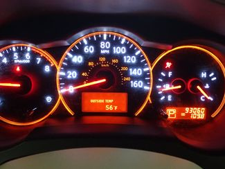 2007 Nissan Altima 2.5 S Lincoln, Nebraska 8
