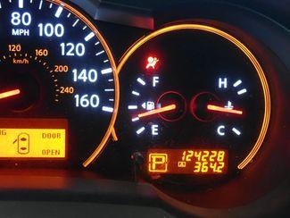 2007 Nissan Altima 2.5 S Lincoln, Nebraska 7