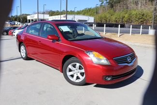 2007 Nissan Altima 2.5 S in Mableton, GA 30126